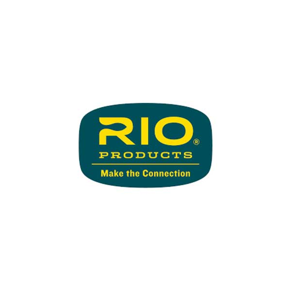 Rio Fly Lines